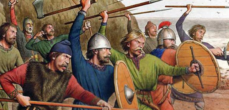 10-facts-anglo-saxon-warriors_3