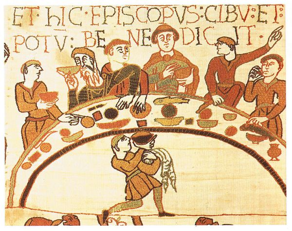 10-facts-anglo-saxon-warriors_6