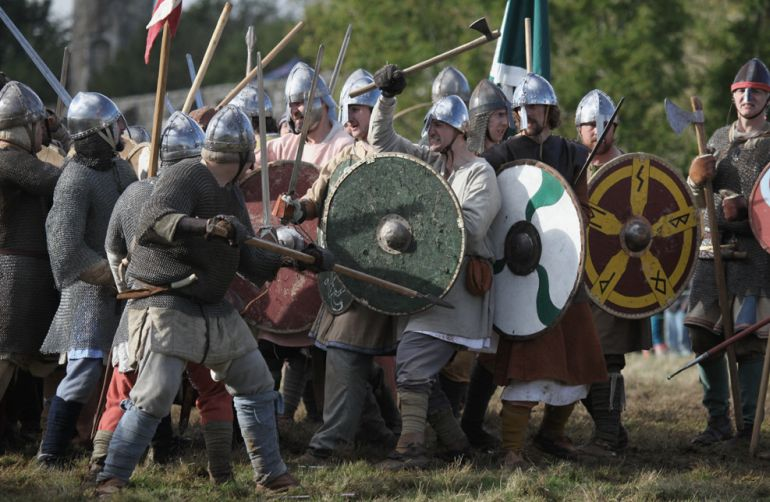 10-facts-anglo-saxon-warriors_8