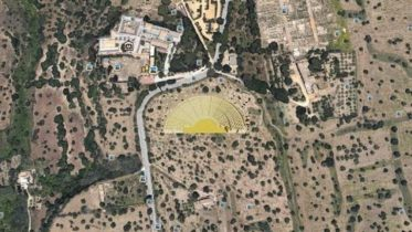 ancient-theater-greek-city-akragas_1