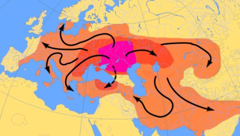 listen-6000-year-proto-indo-european-language_1