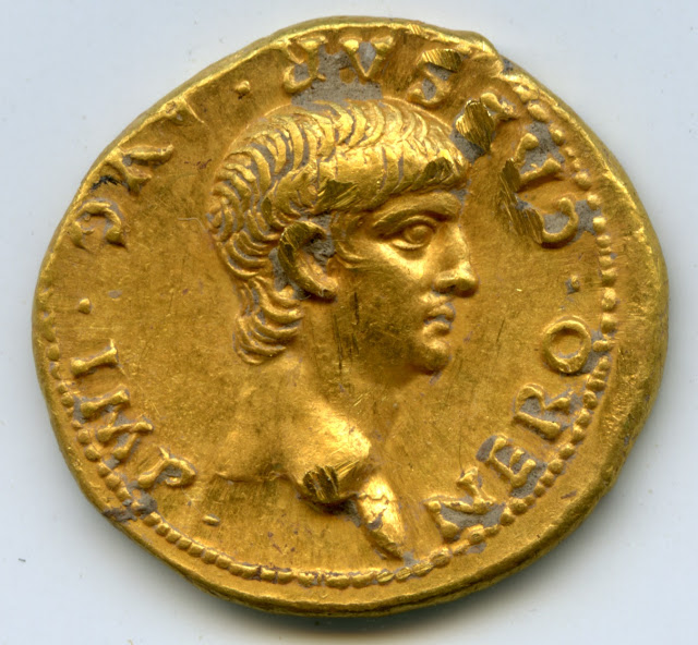 roman-gold-coin-mount-zion-jerusalem_1