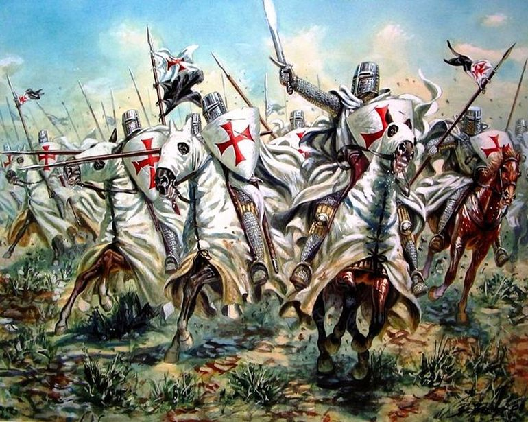 10-facts-medieval-crusader-state-armies_8