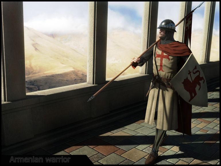 10-facts-medieval-crusader-state-armies_9