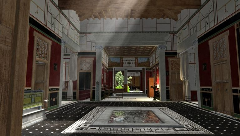3d-animation-reconstructs-pompeii-house