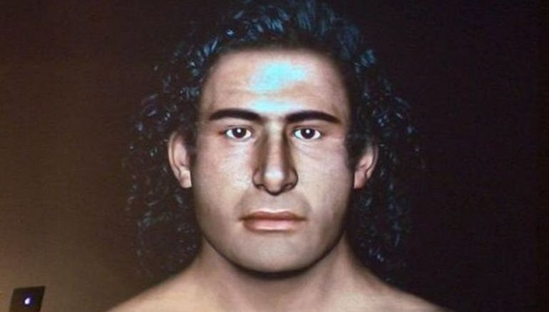 mycenaean-griffin-warrior-face-reconstructed_1