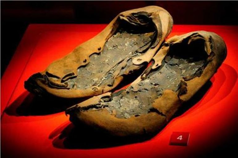 roman-stylish-shoes-vindolanda-fort-england_4