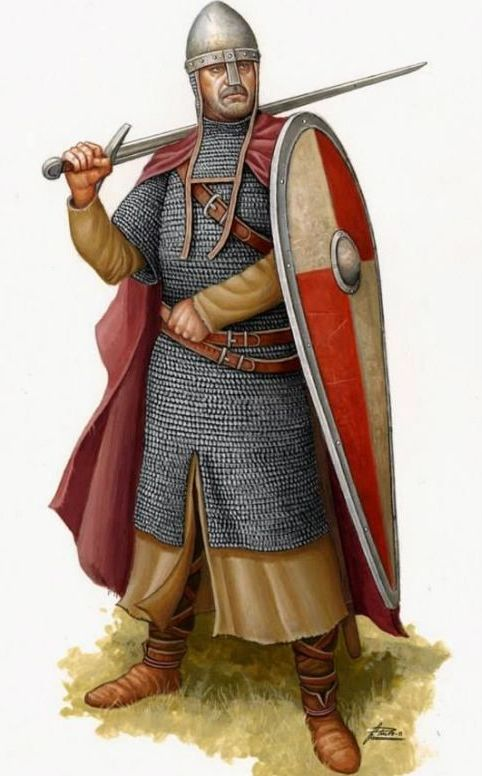 10-facts-norman-knights-medieval_11