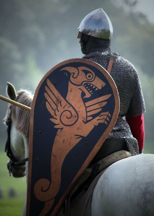 10-facts-norman-knights-medieval_3
