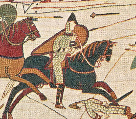 10-facts-norman-knights-medieval_7