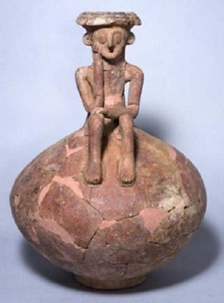 ancient-thinker-3800-year-pottery-israel_3