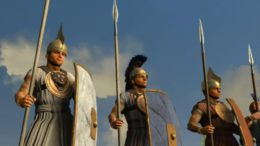 animation-evolution-early-roman-legions_1