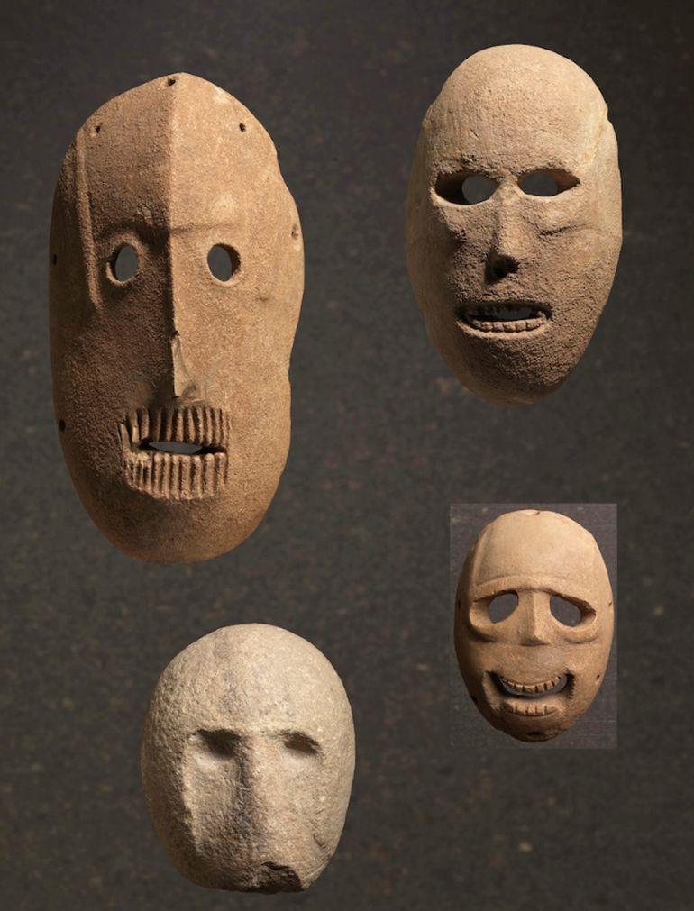 world-oldest-masks-israel-neolithic_3