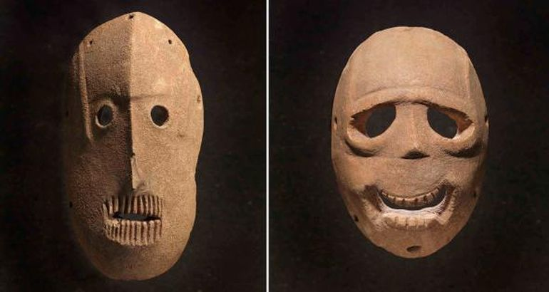 world-oldest-masks-israel-neolithic_5