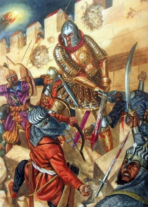 animation-fall-of-constantinople-1453-ad_1