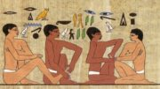 edwin-smith-papyrus-oldest-surgical-treatise_1