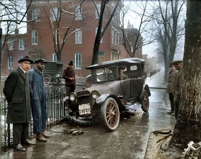 historical-photos-colorized-realistic_5