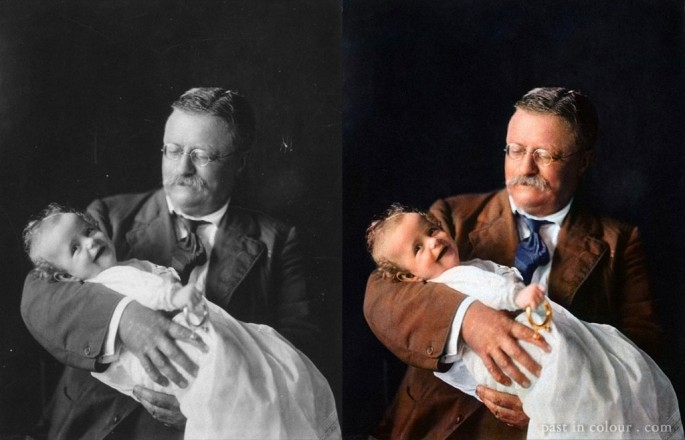historical-photos-colorized-realistic_8