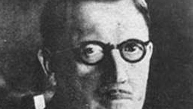 images-1944-hitler-potential-disguises_1