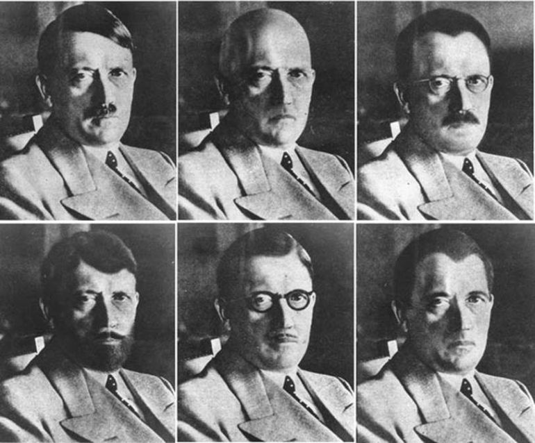 images-1944-hitler-potential-disguises_2