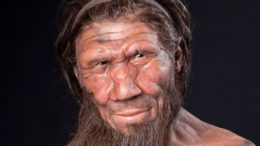neanderthal-male-sound-recreation