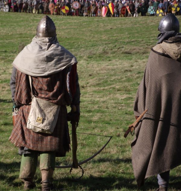 12-facts-battle-of-hastings_2