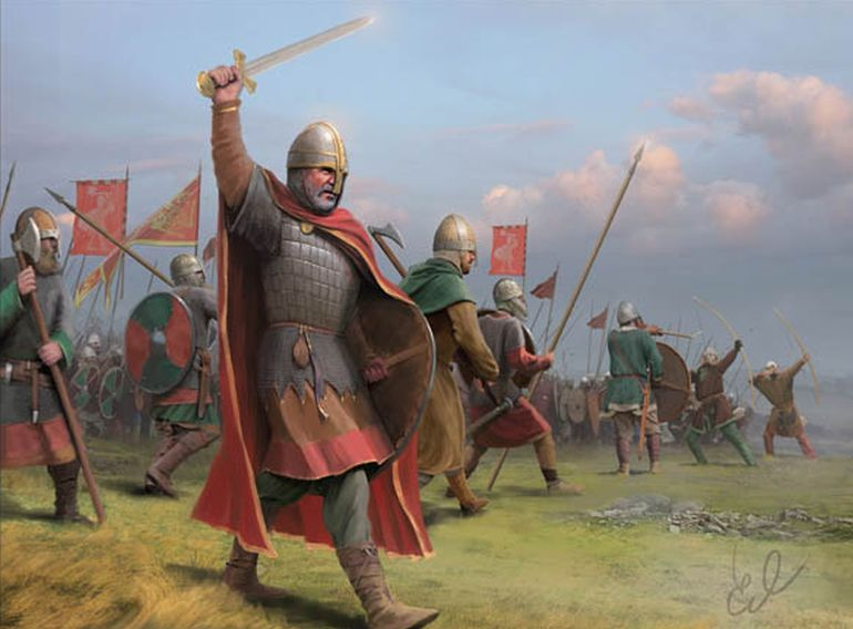 12-facts-battle-of-hastings_5