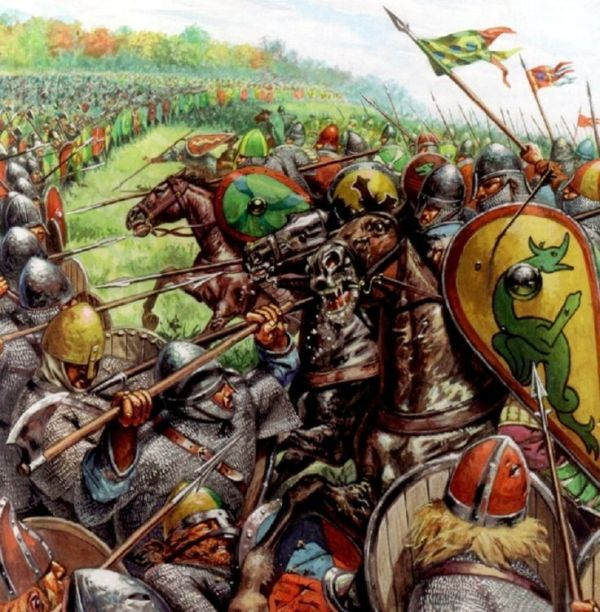 12-facts-battle-of-hastings_8