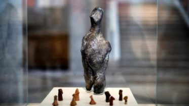 athens-museum-7000-year-old-enigma_1