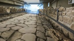 mcdonald-restaurant-ancient-roman-road_1