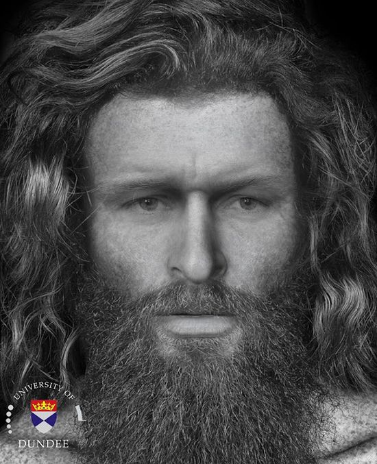 reconstruction-face-pictish-murder-victim_2