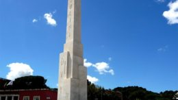 secret-mussolini-message-obelisk-rome_1