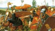15-facts-gallic-wars-part-i