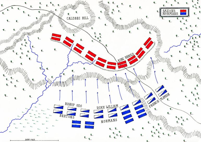 animation-historical-guide-battle-of-hastings_2