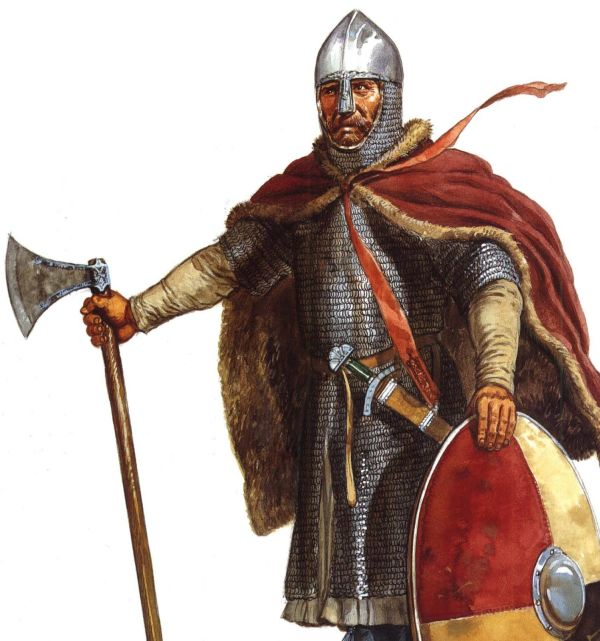 animation-historical-guide-battle-of-hastings_3