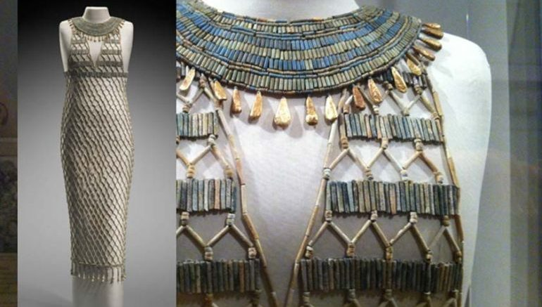 bead-net-dresses-ancient-egypt_1