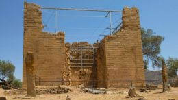 restoration-great-temple-ethiopia-sabaeans_1
