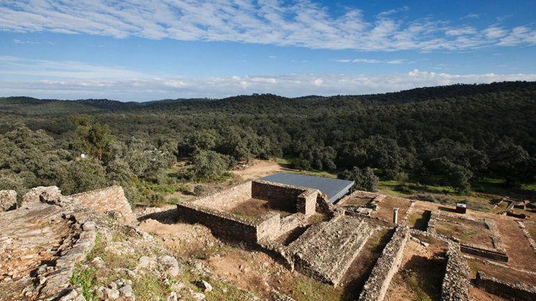roman-copper-mining-southern-spain_3
