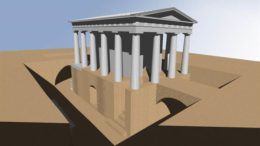 elevated-tomb-paphos-ptolemaic-king_2