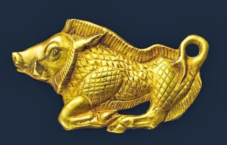 Scythian_Gold_Artifact_4