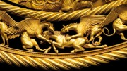 Scythian_Gold_Artifact_Steppe_Pectoral