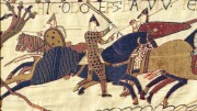Facts_About_Normans_Warfare