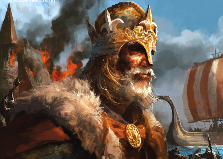 Facts_Harald_Hardrada_Last_Great_Viking_5
