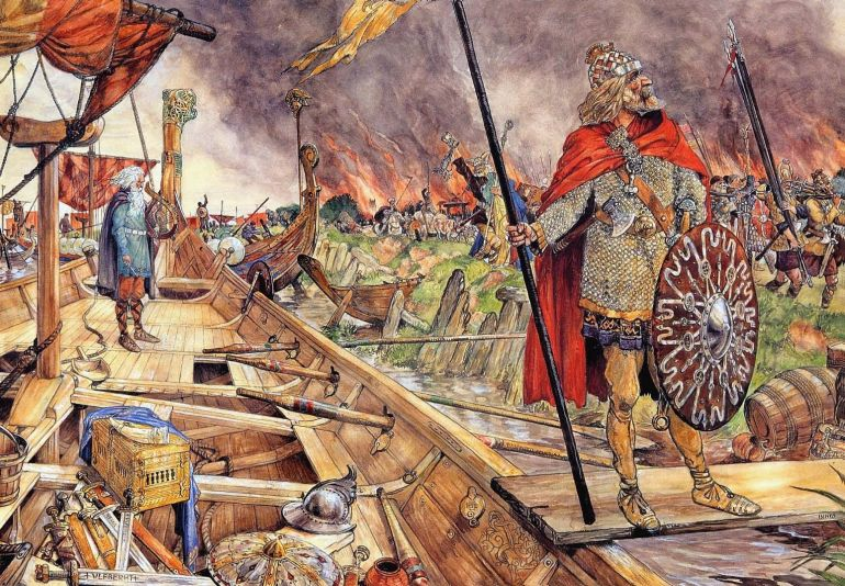 Facts_Harald_Hardrada_Last_Great_Viking_6