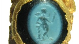 Ancient_Roman_Ring_Cupid_England