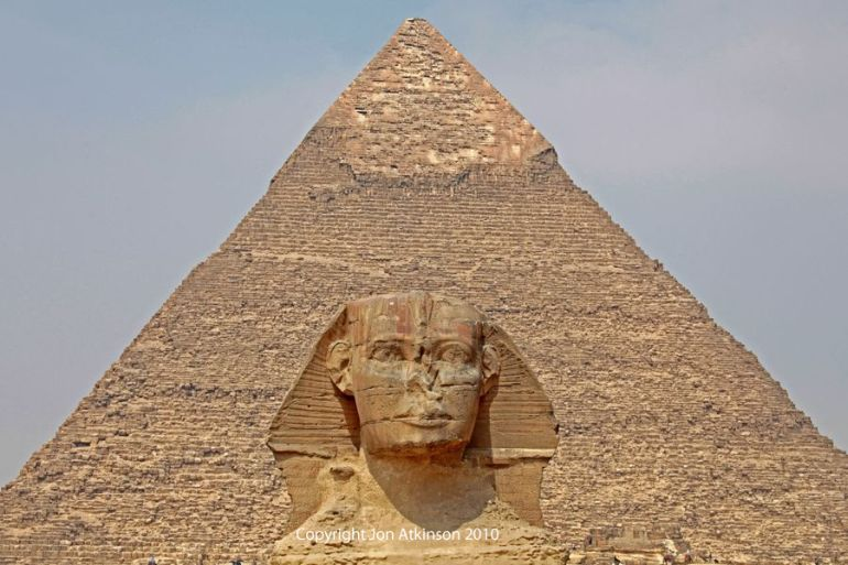 Tallest_Man-Made_Buildings_Ancient_ Pyramid_of_Khafre_2