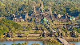 Mile-Long_Spiral_Structure_Found_Inside_Angkor_Wat_1