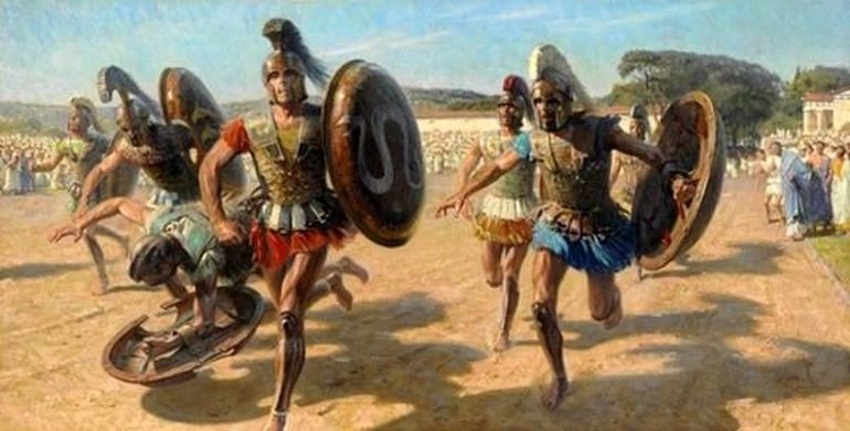 10_Facts_Greek_Hoplites_3