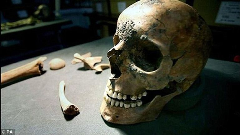 British_Gladiators_Decapitated_Genetic_Makeup_Roman_Britain_1