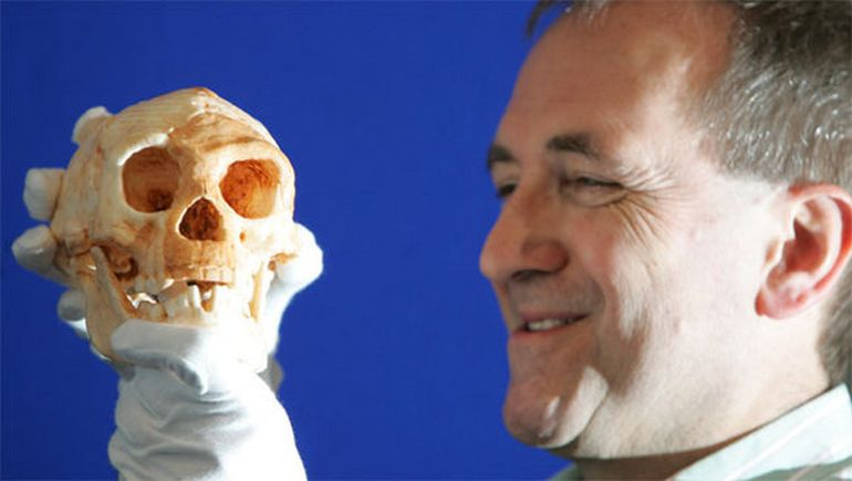Homo_Floresiensis_Real_Hobbits_Accompanied_Humans_3